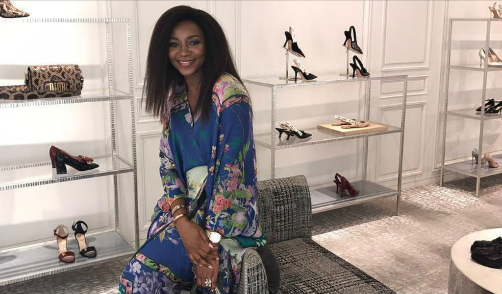 genevieve-nnaji-latest-photos-images-pictures