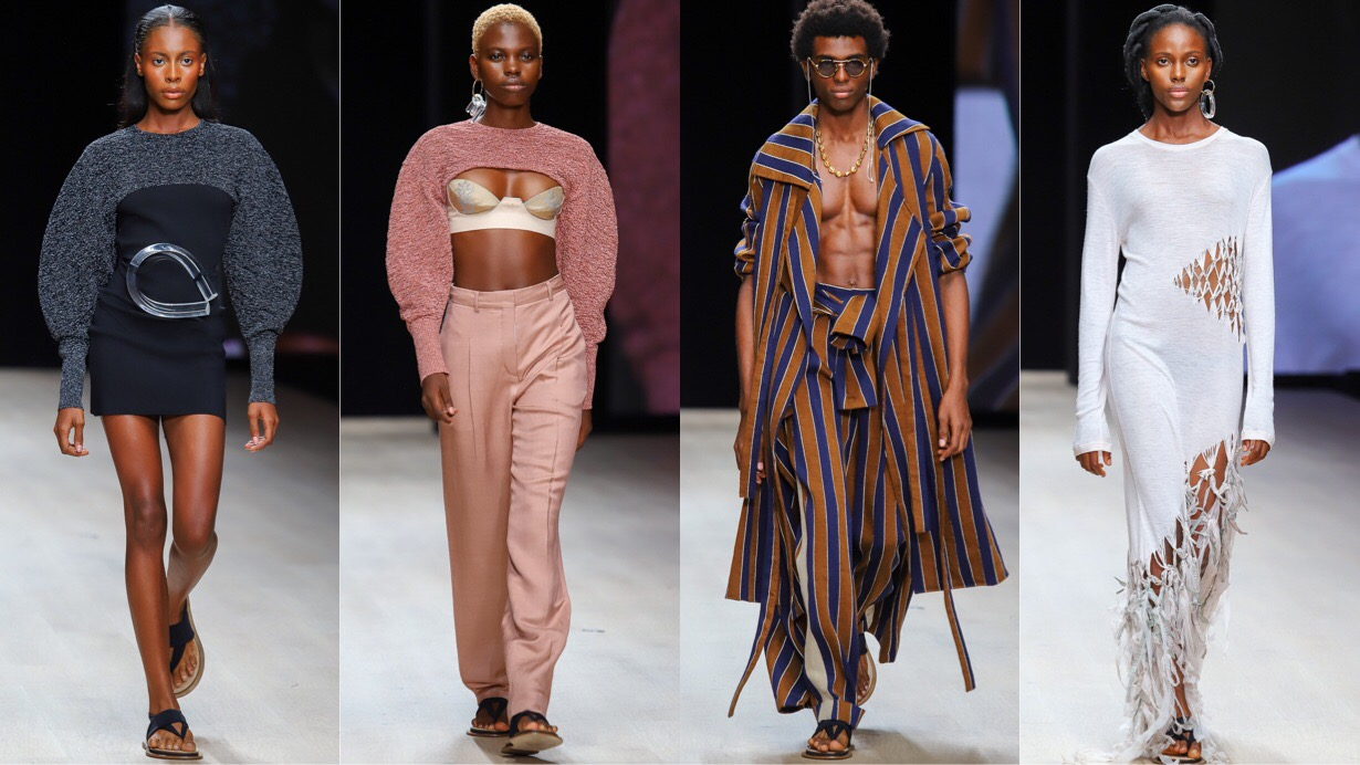 mwinda-arise-fashion-week-2019