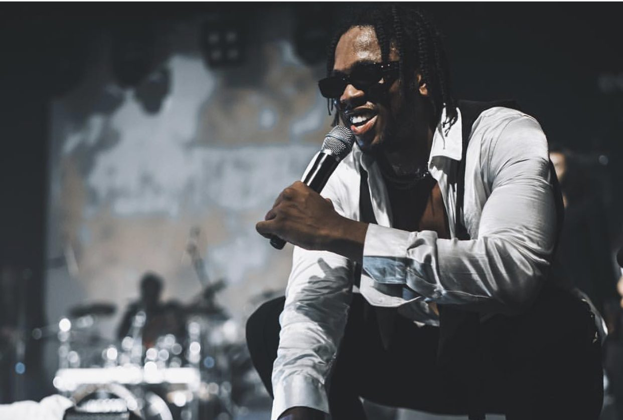 Runtown-Tradition-EP-style-rave-stylerave.com