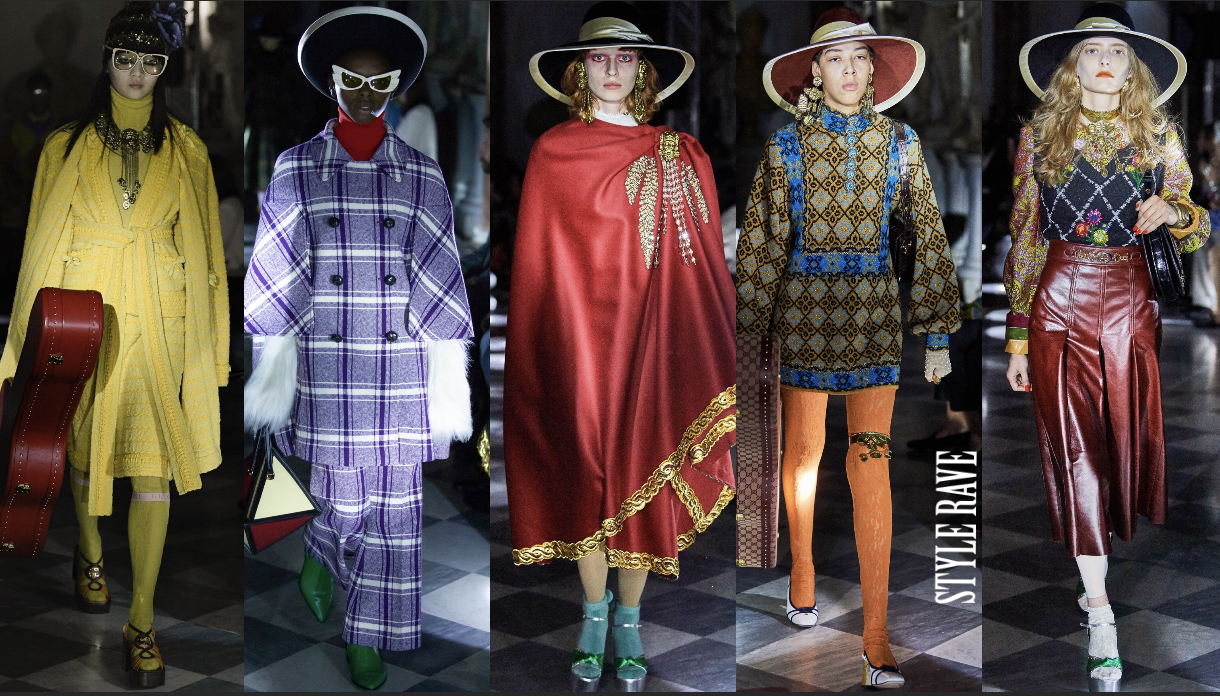 gucci-cruise-collection-2020-stylerave-stylerave.com