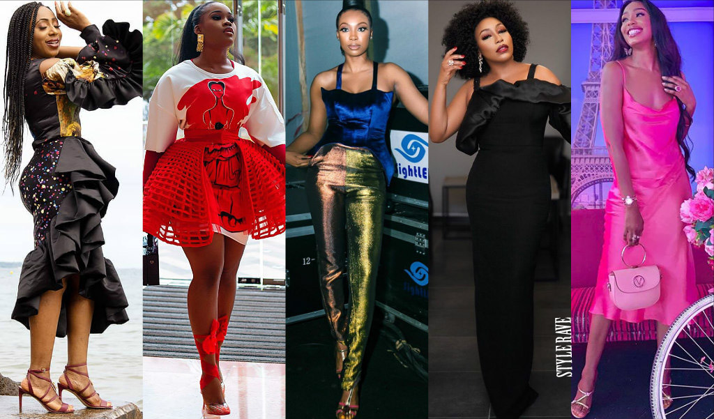 nigerian-celebrity-news-fashion-styles-2019