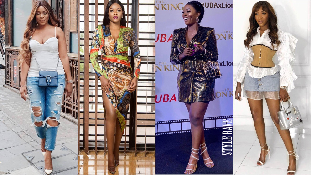 nigerian-celebrity-weekend-style-news-gossip-amebo-weekend-looks-fashion-linda-ikeji-blog-style-rave