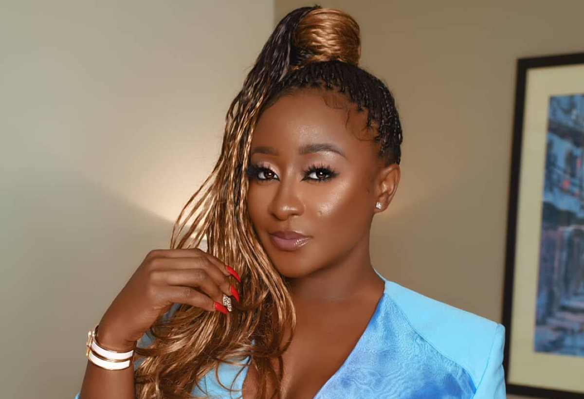 goddes-box-braids-styles-july-2019-latest-top-best-ini-edo-african-braiding