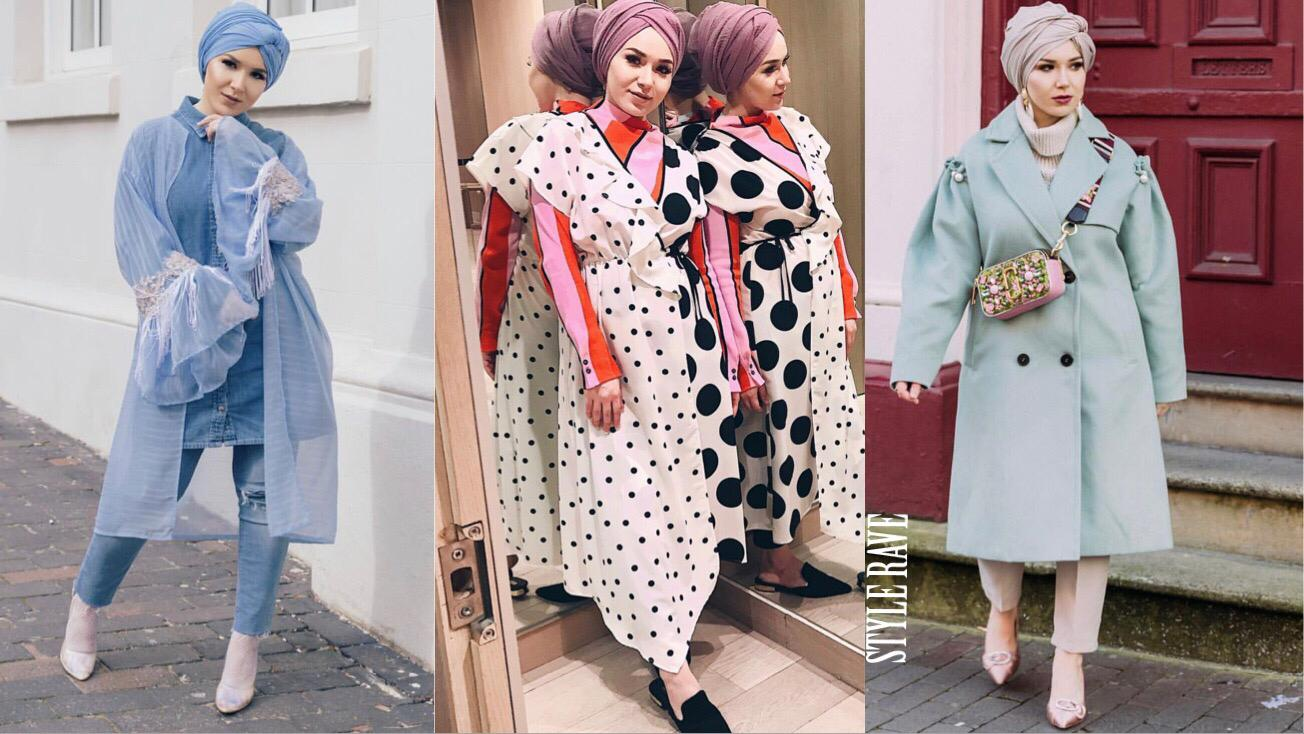 nabiilabee-nabiila-bee-muslimah-fashion-modest-style-hijab-instagram-wiki-turban-photos-pictures
