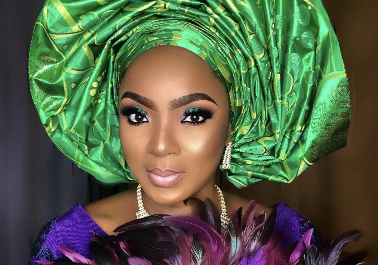 nigerian-traditional-bridal-makeup-gele-style-rave--stylevendors-youtube-pinterest-weddingz-in