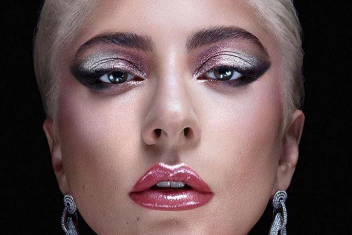 Lady-Gaga-Haus-Laboratories-style-rave-amazon-products-instagram-makeup