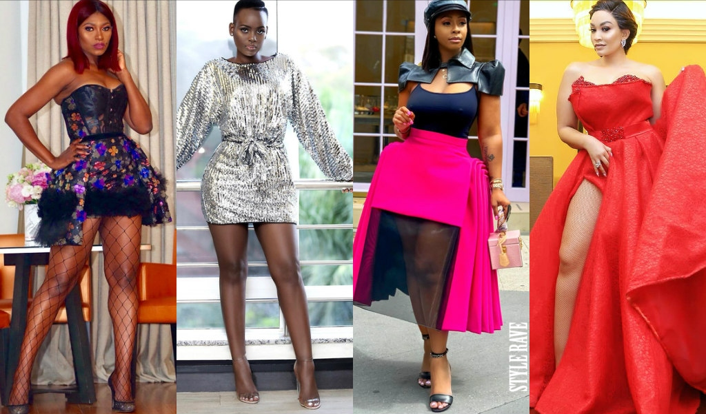 african-celebrities-looks-style-rave