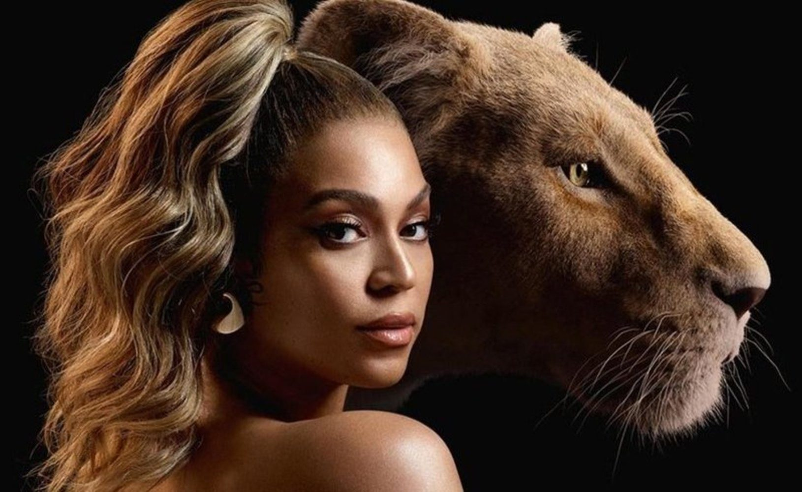 beyonce-the-lion-king-the-gift-the-album-african-afrobeats-latest-best-top-july-2019-and-tiwa-savage-wizkid-yemi-alade-burna-boy-style-rave-okay-africa--itunes-billboard