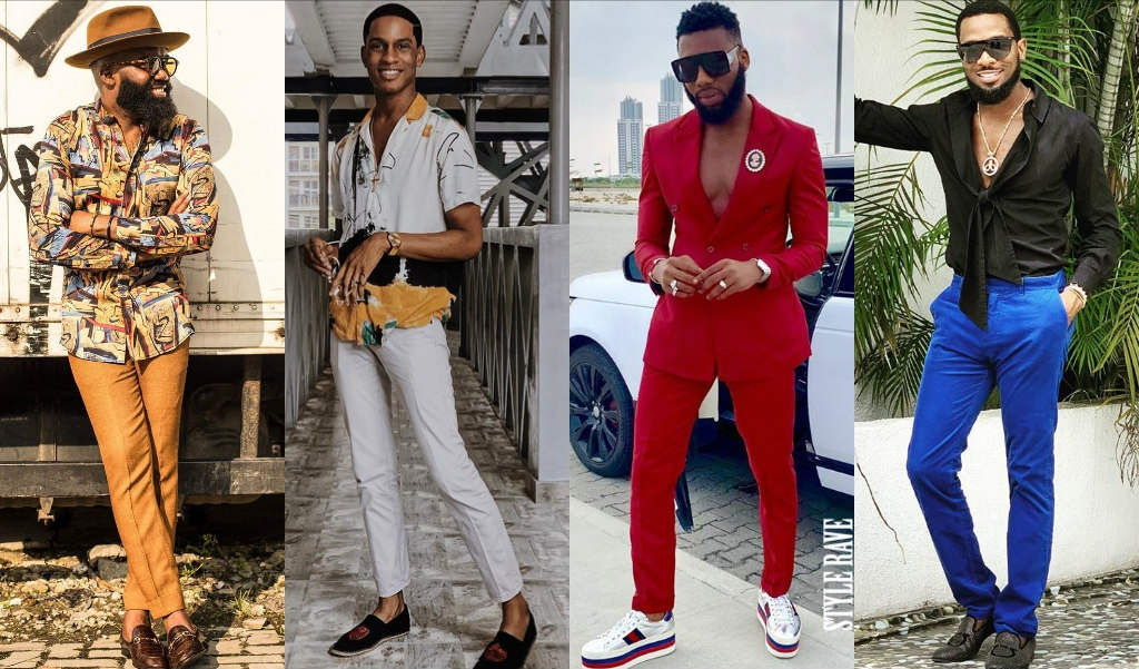 nigerian-male-celebrities-weekend-looks-style-rave