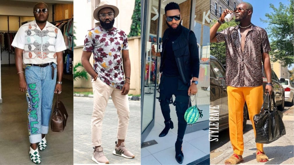 male-edgy-fashion-style-looks-for-men