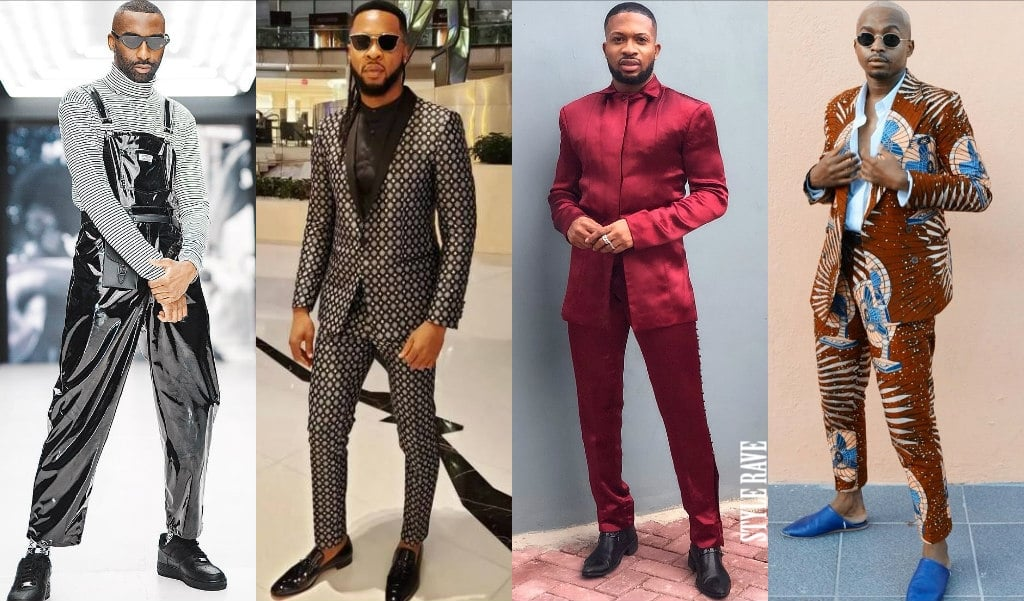 hottest-looks-on-african-men-2019-style-rave