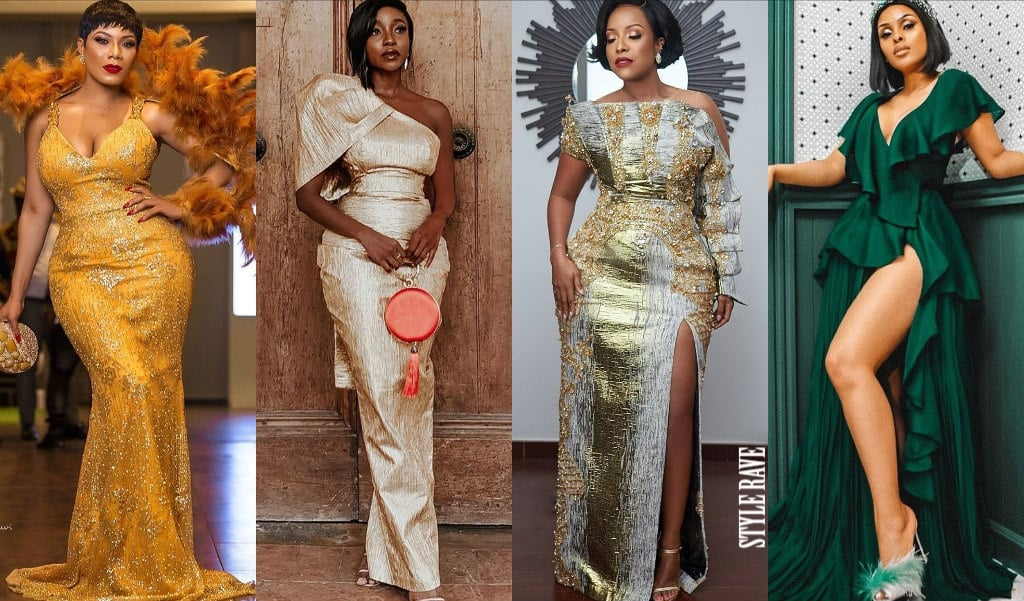 raveworthy-stylish-african-celebrities-style-rave