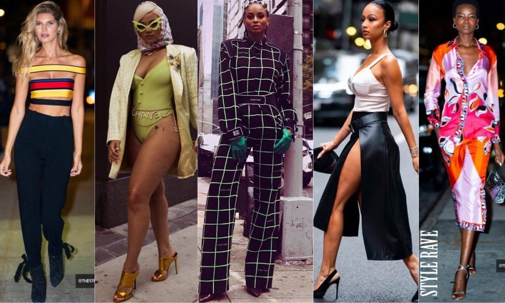 nyfw-spring-2020-day-1-street-style-style-rave