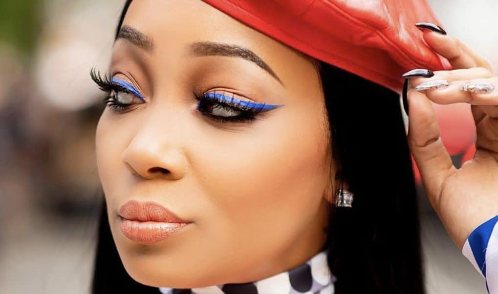 monica-brown-best-attention-worthy-beauty-makeup-looks-style-rave