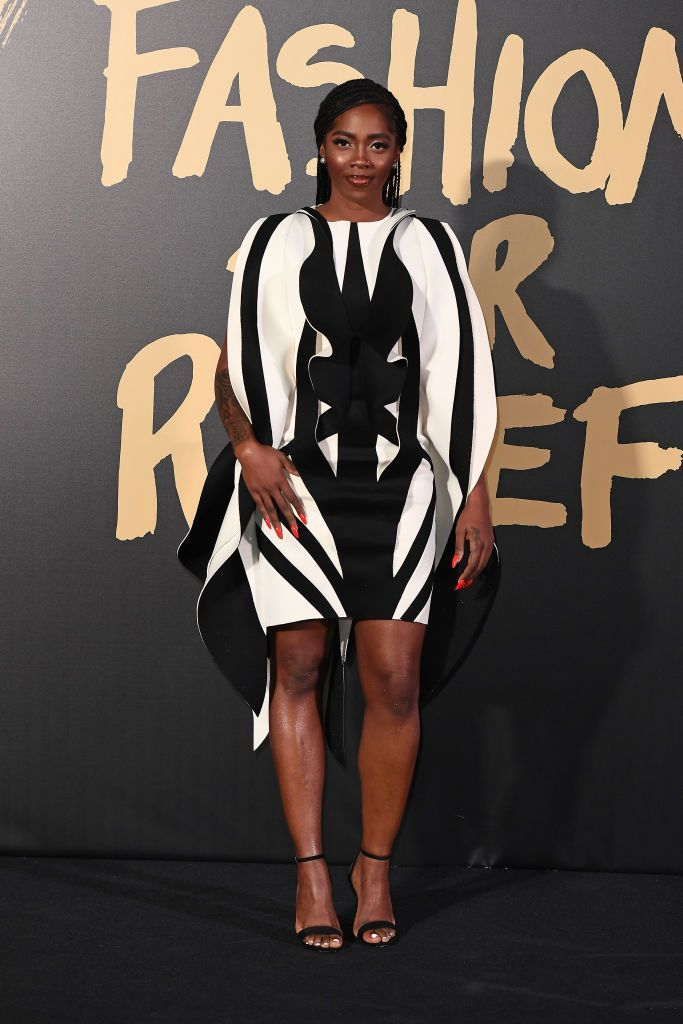 tiwa-savage-fashion-for-relief-show-naomi-campbell