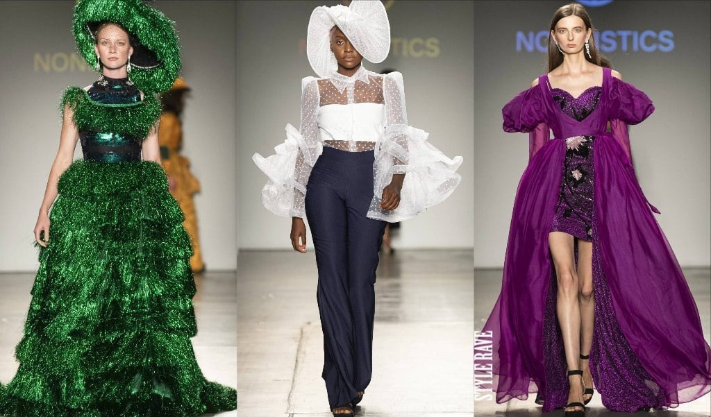 nonnistics-erin-collection-new-york-fashion-week-ss20-style-rave