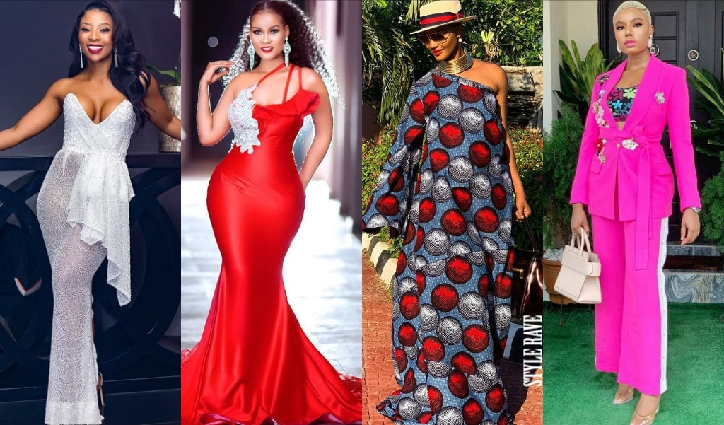 rave-worthy-fashionable-african-women-august-style-rave-latest-african-wear-dress-styles-designs-attire